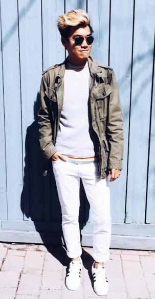 mpez jacket