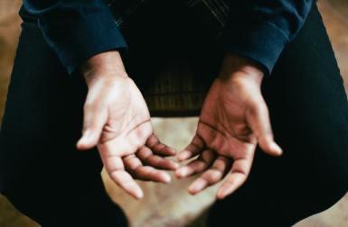 prayer-blocks