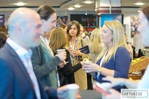 Event Marketing Summit 2016