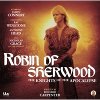 Robin of Sherwood - Knights of the Apocalypse