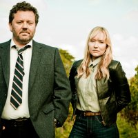 Review: The Brokenwood Mysteries 1x1 (New Zealand: Prime)