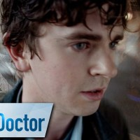 Preview: The Good Doctor (US: ABC; UK: Sky Living)