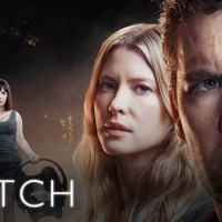 Boxset Monday: Glitch (season two) (Australia: ABC; UK: Netflix)