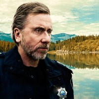 Boxset Monday: Tin Star (UK: Sky Atlantic)