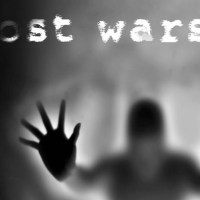 Review: Ghost Wars 1x1 (US: Syfy; UK: Netflix)