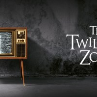 The Almeida's production of The Twilight Zone now has photos and a teaser video