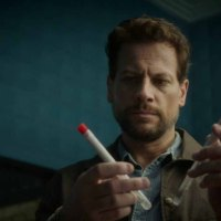 Review: Harrow 1x1-1x2 (Australia: ABC; UK: Alibi)