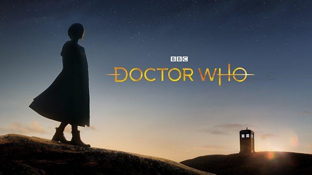 Doctor Who's new logo; Bill Gates' Big Bang; Perfume, Bad Banks acquired; the new Magnum PI; + more