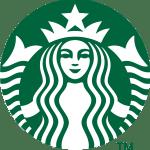 Starbucks' Siren logo