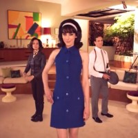 Review: Ms Fisher's Modern Murder Mysteries 1x1 (Australia: Seven)