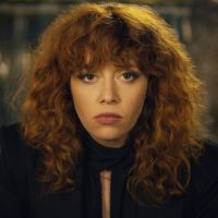 Review: Russian Doll (season one) Netflix)