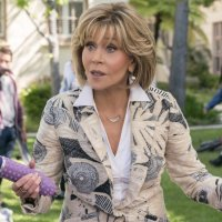 Grace and Frankie, Stath Lets Flats renewed; Sky to include NBC streaming service; + more