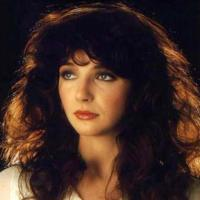 Thirty five years ago today, Kate Bush launched Sky TV
