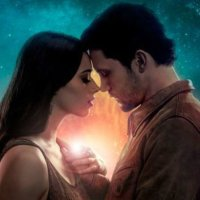 Review: Roswell, New Mexico 1x1 (US: The CW)