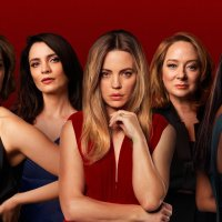Review: Bad Mothers 1x1 (Australia: Nine)