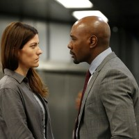 Hudson & Rex, Private Eyes renewed; Abby's, The Village, The Enemy Within cancelled; + more