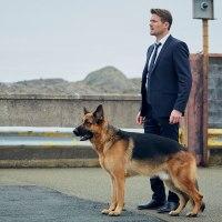 Review: Hudson & Rex 1x1 (Canada: CityTV)
