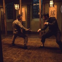 Warrior acquired; The Good Fight renewed; Ken Watanabe is Japan's The Fugitive; + more