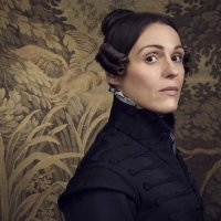 Gentleman Jack renewed; NOS4A2 acquired; ITV2's Zomboat!; + more