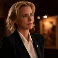 Madam Secretary cancelled; El Marginal, Miracle Workers, The Last OG, Snowpiercer renewed; + more
