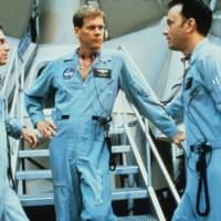 Orange Thursday: Apollo 13 (1995)