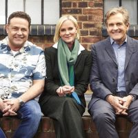 Cold Feet, Il Paradiso delle Signore renewed; Demi Moore's Brave New World; + more