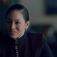 Queen Sugar renewed; Girlfriends, Magnum PI reunions; + more
