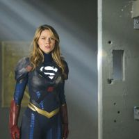 TMINE's Daily Global TV News: Supergirl to end; Power Book II renewed; a West Wing special; + more