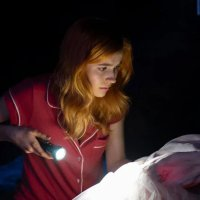 Review: Nancy Drew 1x1 (US: The CW)