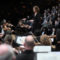Philharmonia acquired; Agent Hamilton renewed; UK and Canadian Call My Agent! remakes; + more