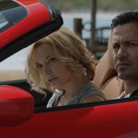 Finding Joy renewed; Magnum/Hawaii Five-0 crossover; Clive Owen is Bill Clinton; + more