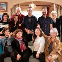 All the UK trailers; Ray Romano returns to sitcoms; Equalizer gets a pilot; + more