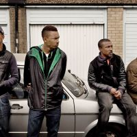 Top Boy renewed; The Great acquired; + more