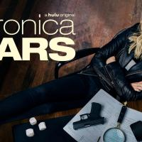 Veronica Mars acquired; Doc Savage in development; + more