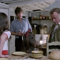 Talking Pictures May/June 2020: Quatermass, Budgie, Catweazle and a whole bunch of ITC shows