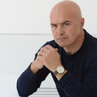 TMINE's Daily Global TV News: WandaVision, Industry trailers; Luca Zingaretti is The King; + more