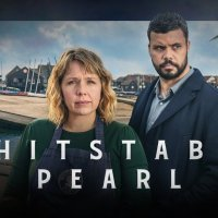 What have you been watching? Including Whitstable Pearl