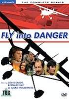 Fly Into Danger