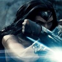Weekly Wonder Woman: Action Comics #49, Wonder Woman '77 #14, The Legend of Wonder Woman #13, Injustice: Gods Among Us - Year 5 #7