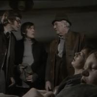 The Wednesday Play/Kneale Before Nigel: Murrain (1975)
