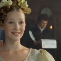 Today's Joanna Page: David Copperfield