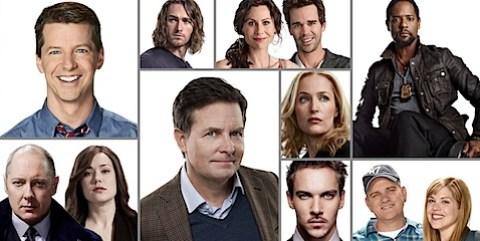 NBC Upfronts 2013-4