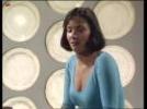 Nicola Bryant as Peri