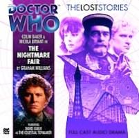 The Nightmare Fair