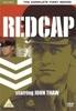 John Thaw in Redcap