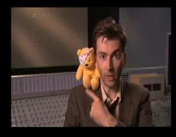 Sister Chastity's Sitting Tennant
