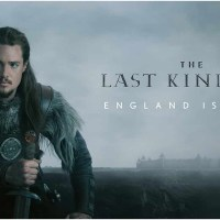 TMINE's Daily Global TV News: The Last Kingdom renewed; Gérard Depardieu joins Your Honor; + more