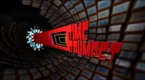 Review: Time Trumpet