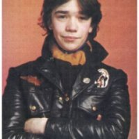 Todd Carty returning to Grange Hill
