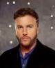 William Petersen from CSI
